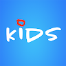 Popcornflix Kids - Free Family Movies icon