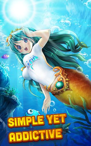iFish ZingPlay - Fish Shooter  screenshots 6