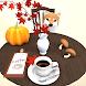 脱出ゲーム Momiji Cafe - Androidアプリ