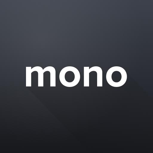 monobank — банк в телефоні