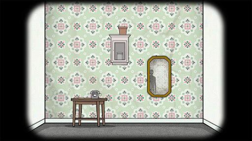 Samsara Room 1.1.3 screenshots 1