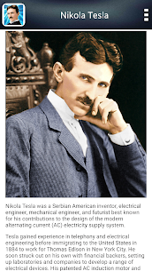 Nikola Tesla Inventions For Pc – Free Download In Windows 7, 8, 10 And Mac 1