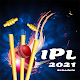 IPL 2021 : Schedule & Live Score Update para PC Windows