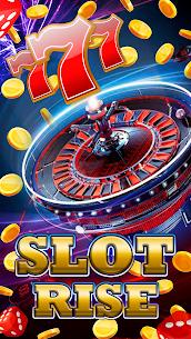 Slot Rise 3