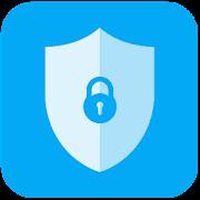 Application Lock - Image & Video Vault