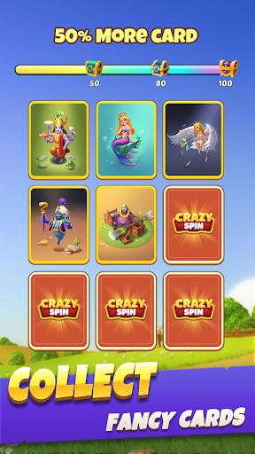 Crazy Spin - Big Win Apkfinish screenshots 13