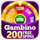 Gambino Slots: Παίξε Δωρεάν Φρουτάκια Καζίνο 777