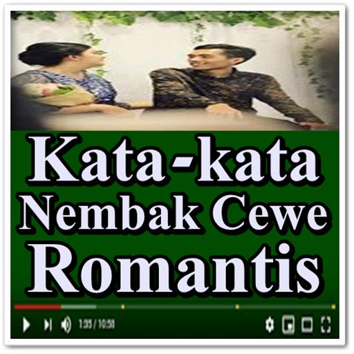 Kata Nembak Pacar Paling Romantis 87