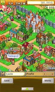 Dungeon Village 2.3.0 3