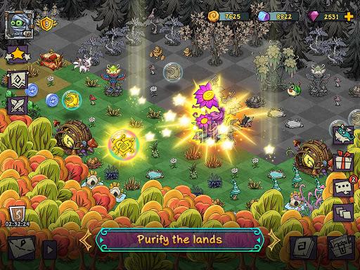 Park of Monster  screenshots 10