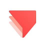 ProtoPie Player — Prototyping & Interaction Design