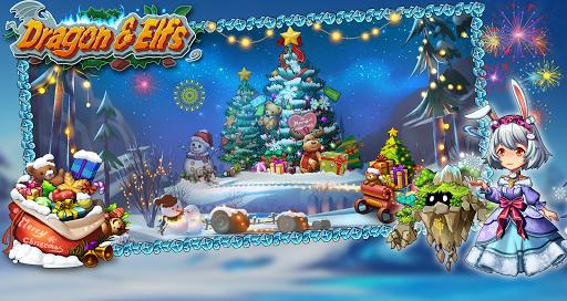 Dragon & Elfs  screenshots 15