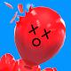 Balloon Crusher: Shoot'em all per PC Windows