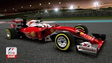 F1 2016のおすすめ画像3