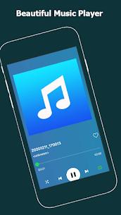 Free Mp3juice – Free Mp3 Juices Downloader Apk Download 2021 4