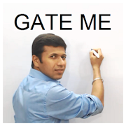 Manish Jindal - GATE Mechanical Lectures
