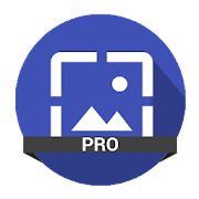 Walloid Pro: HD Wallpapers  Icon