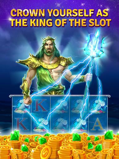 Slot.com - Free Vegas Casino Slot Games 777 1.12.2 screenshots 15