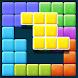 ブロックファンタジー - Androidアプリ