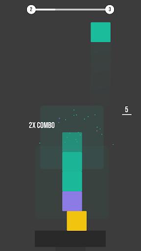 towerfy screenshot 2