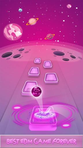 Magic Tiles Hop Forever EDM Rush! 3D Music Game 1.0 Pc-softi 2
