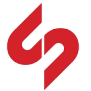rádio shopping cajazeiras 1.0 APK + Mod (Free purchase) for Android