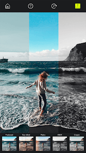 Photo Retouch – AI Remove Objects, Touch & Retouch (MOD, Pro) v2.2 7
