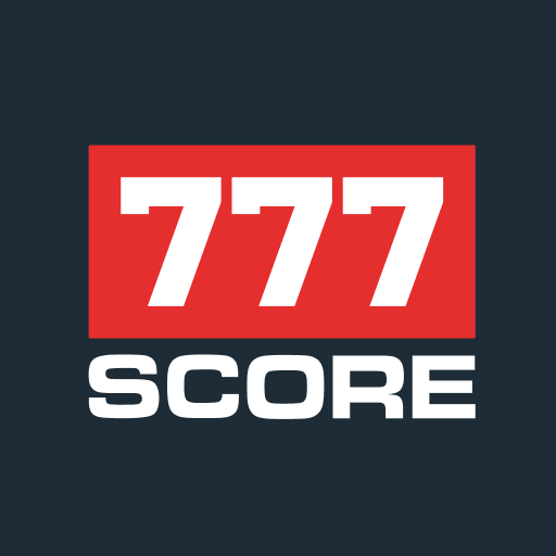 777 Score - Sport Livescores
