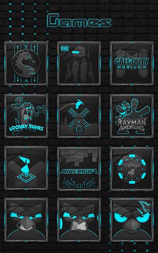 evolution screenshot 3