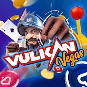 Vulkan Vegas Online Casino: bonuses, freespins