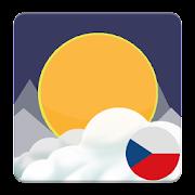 iMeteo.cz Počasí  Icon