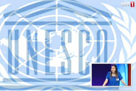 Foto do Giniko TV - Watch Free TV