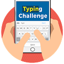 Typing Test: Master Your Typing Speed