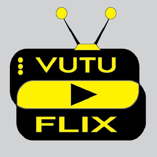 VuTu Flix - Watch Movies, Stream Live TV & Series
