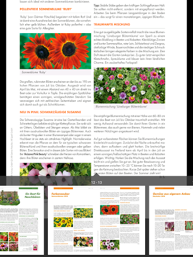 FuG-Magazin  Screenshots 7