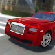 Rolls-Royce Simulator: American Luxury Cars Pour PC
