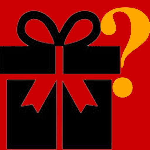 Baixar Smart Secret Santa para Android