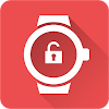Watch Face -WatchMaker Premium for Android Wear OS 대표 아이콘 :: 게볼루션