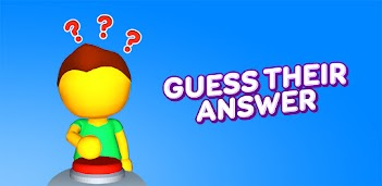 How to Download and Play Guess Their Answer on PC, for free!