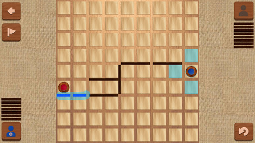 Zaborr – board game 5.0.120 screenshots 1