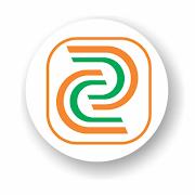 Digital Class - Online Courses Learning App