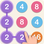 248: Connect Dots, Pops and Numbers