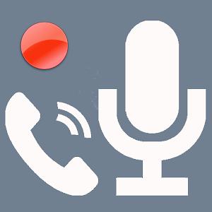 Super Call Recorder