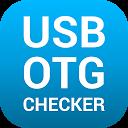 USB OTGチェッカーの互換性