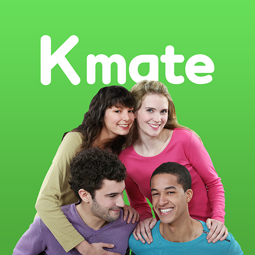 Kmate-Meet Korean and foreign friends