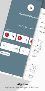 All-In-One Calculator Pro Apk (Mod/Paid Features Unlocked) 6