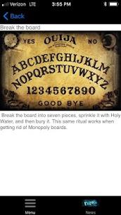 Ouija Board Rules  For Pc – Free Download In Windows 7/8/10 & Mac 2