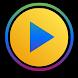GoPlayer : URL video player