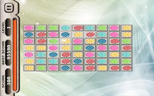 button crusher screenshot 3