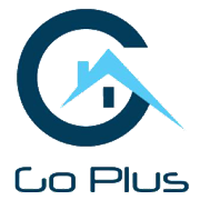 Go Plus